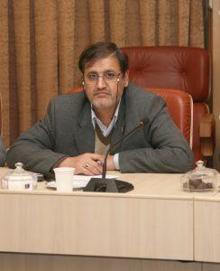 سید محمد جواد ابطحی