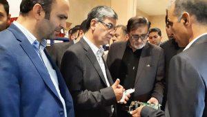 سیدمحمدجواد ابطحی نماینده خمینی شهر